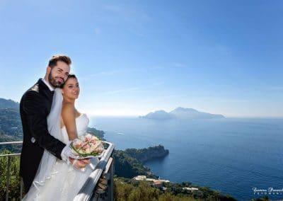 Mariage en Italie (4)