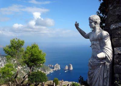 organisation de mariage sud de l'italie sorrente (2)