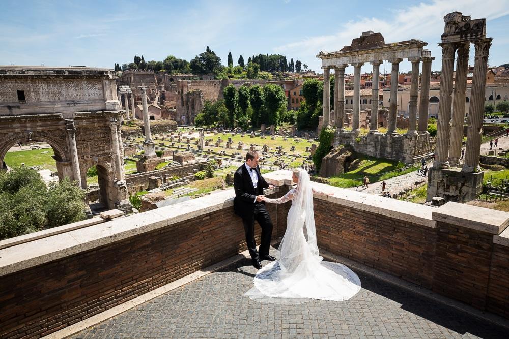 Comment Préparer son Mariage à l'Étranger : 10 conseils incontournables