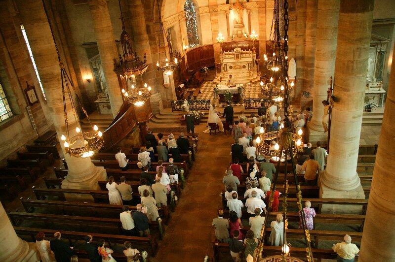 Se Marier à l'Église en Italie | Tout ce que vous devez savoir