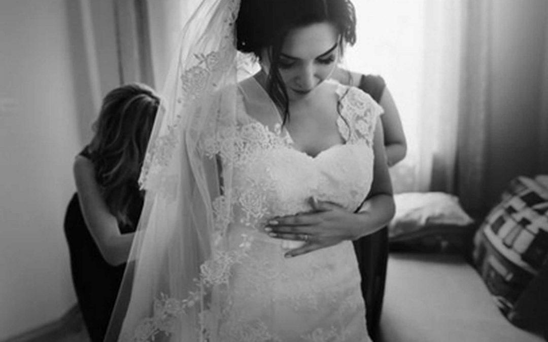Pourquoi faire appel à un wedding planner pour se marier en Italie ?