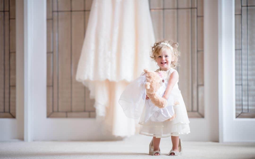 Mariage Avec ou Sans Enfants ? 3 Conseils pour Trancher
