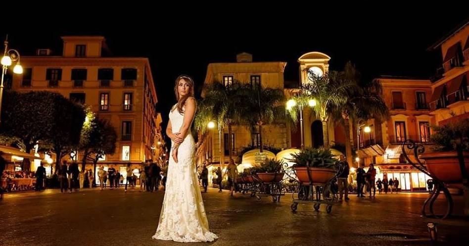 se marier en hiver en Italie