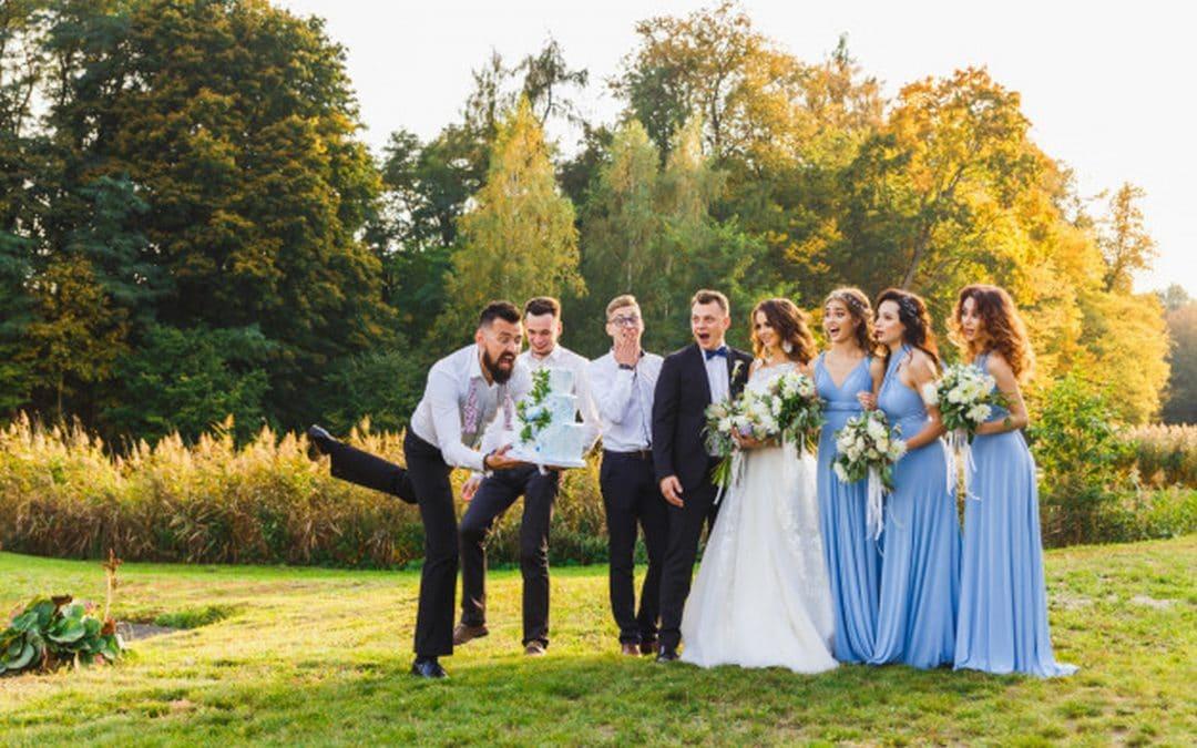 Comment Anticiper Ces 10 Couacs de Mariage Classiques ?