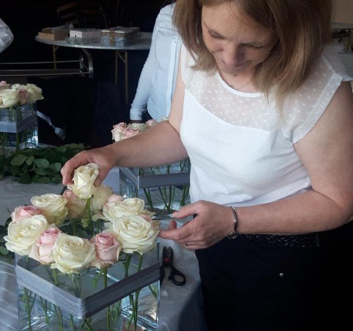 Qualités d'une Wedding Planner | le Top 10 de PDW